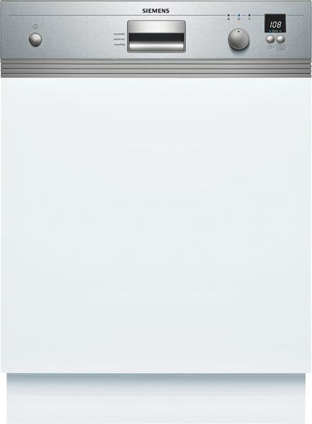 Masini de spalat vase incorporabile SIEMENS - Poza 8