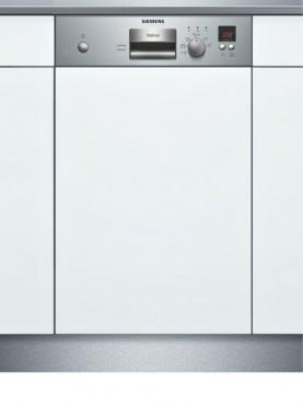 Masini de spalat vase incorporabile SIEMENS - Poza 5