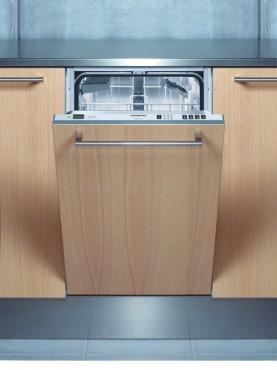 Masini de spalat vase incorporabile SIEMENS - Poza 12
