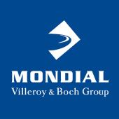 MONDIAL S.A.