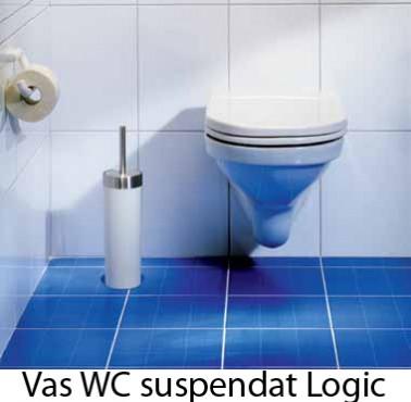 Vase WC si bideuri MONDIAL - Poza 4