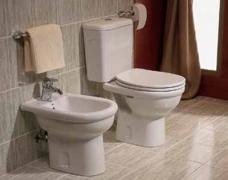 Vase WC si rezervoare MONDIAL