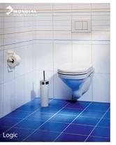 Obiecte sanitare colectia MONDIAL