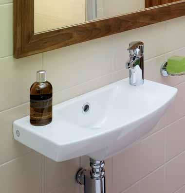 Colectia de obiecte sanitare MONDIAL - Poza 1