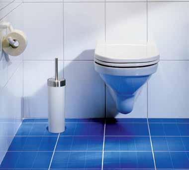 Colectia de obiecte sanitare MONDIAL - Poza 3