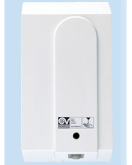 Dozator automat de sapun VORTICE - Poza 1