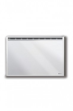 Radiator electric PLANO RADIALIGHT - Poza 1