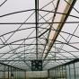 Sere cu deschidere simpla la culme MENATWORK AGRICOL - Poza 7
