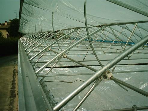 Sere cu deschidere tip rulou la peretii laterali MENATWORK AGRICOL - Poza 22