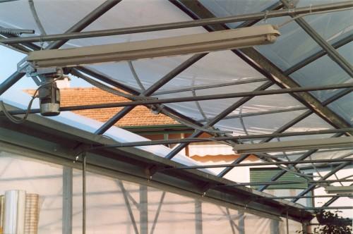 Sere cu deschidere tip rulou la peretii laterali MENATWORK AGRICOL - Poza 26