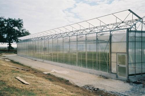 Sere cu deschidere tip rulou la peretii laterali MENATWORK AGRICOL - Poza 27