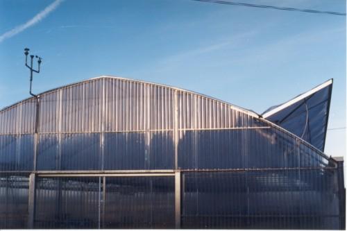 Sere cu deschidere tip rulou la peretii laterali MENATWORK AGRICOL - Poza 13