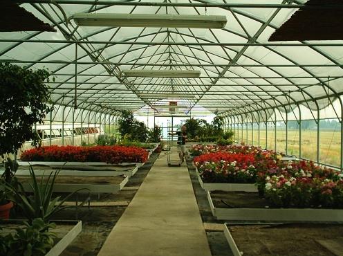 Sere, solarii MENATWORK AGRICOL - Poza 15