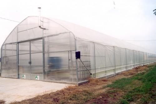 Solarii cu latime de 8.70m MENATWORK AGRICOL - Poza 7