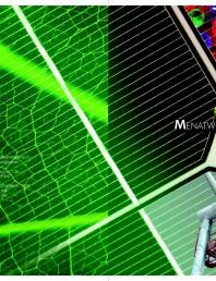 Prezentare MENATWORK ENERGY