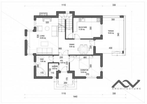 Lucrari, proiecte Proiect 109  - Poza 4