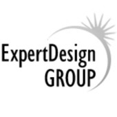 EXPERT DESIGN GROUP