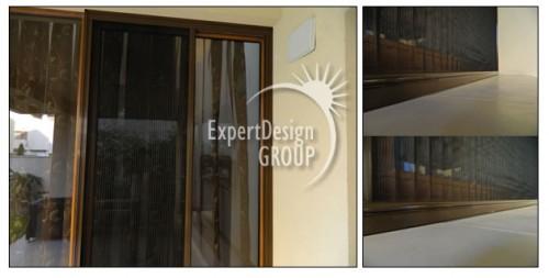 Jaluzele exterioare EXPERT DESIGN GROUP - Poza 29