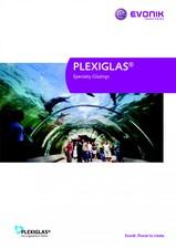 Plexiglas PLEXIGLAS