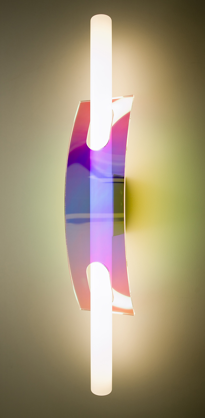 Plexiglas - Utilizari ale produsului PLEXIGLAS - Poza 17