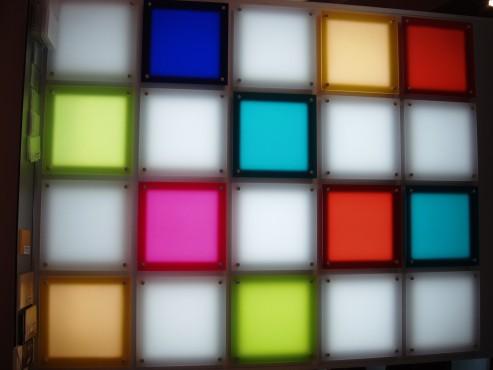 Plexiglas - Utilizari ale produsului PLEXIGLAS - Poza 21