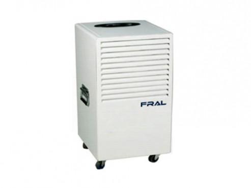 Dezumidificatoare profesionale portabile FRAL - Poza 2