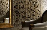 Mozaic pentru amenajari de interior TREND