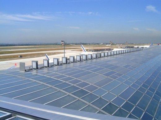 Aeroport Paris  - Poza 1