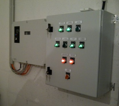 Prezentare produs Solutii automatizate pentru gestionarea inteligenta a ventilatiei naturale SOUCHIER - Poza 6