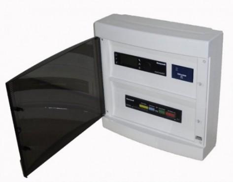 Prezentare produs Solutie globala automatizata de management a sistemului inteligent de umbrire si al ventilatiei naturale inteligente SOUCHIER - Poza 5