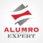 ALUMRO EXPERT
