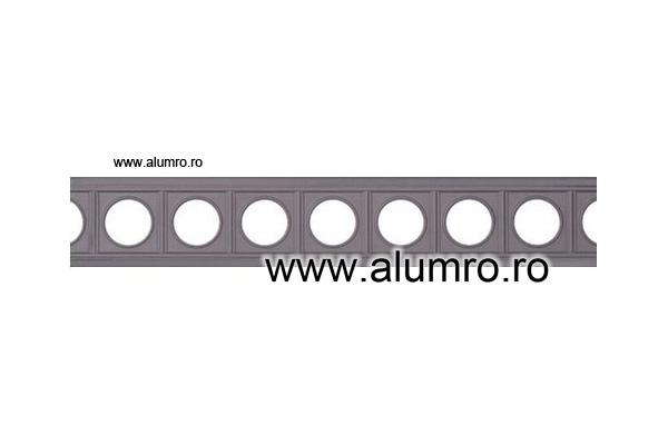 Balustrade clasice ALUMINCO - Poza 95