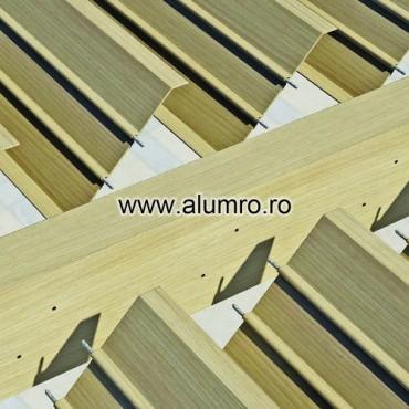 Pergole moderne ALUMINCO - Poza 9
