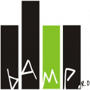 BAMP.ro