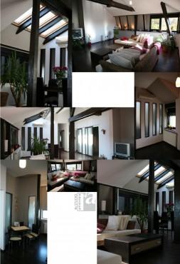 Lucrari, proiecte Mansarda Boitan - Bucuresti  - Poza 5