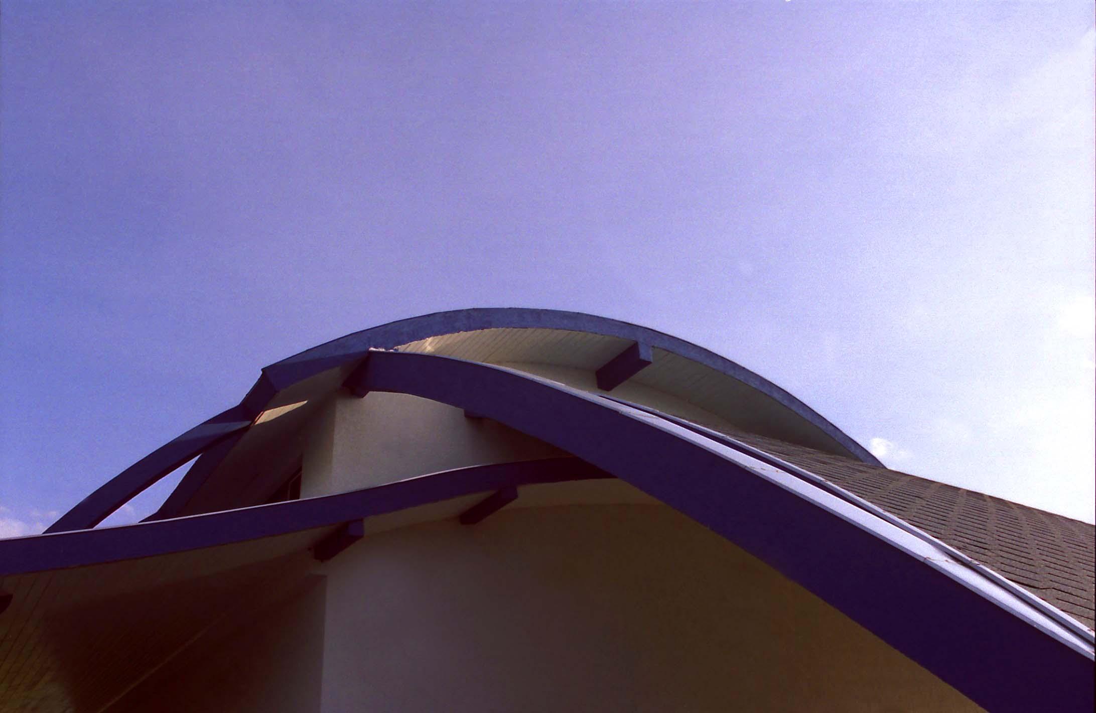Casa de vacanta  - Poza 3