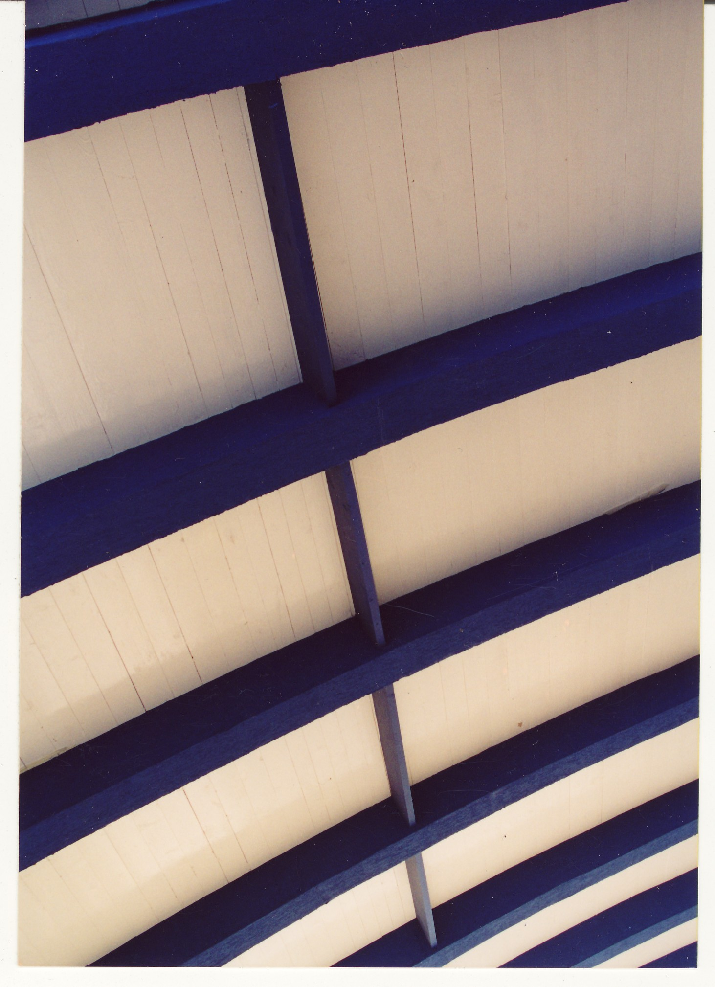 Casa de vacanta  - Poza 4
