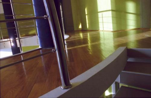 Lucrari, proiecte Casa de vacanta  - Poza 16