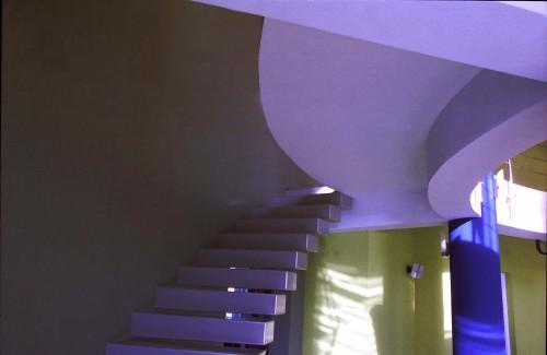 Lucrari, proiecte Casa de vacanta  - Poza 17