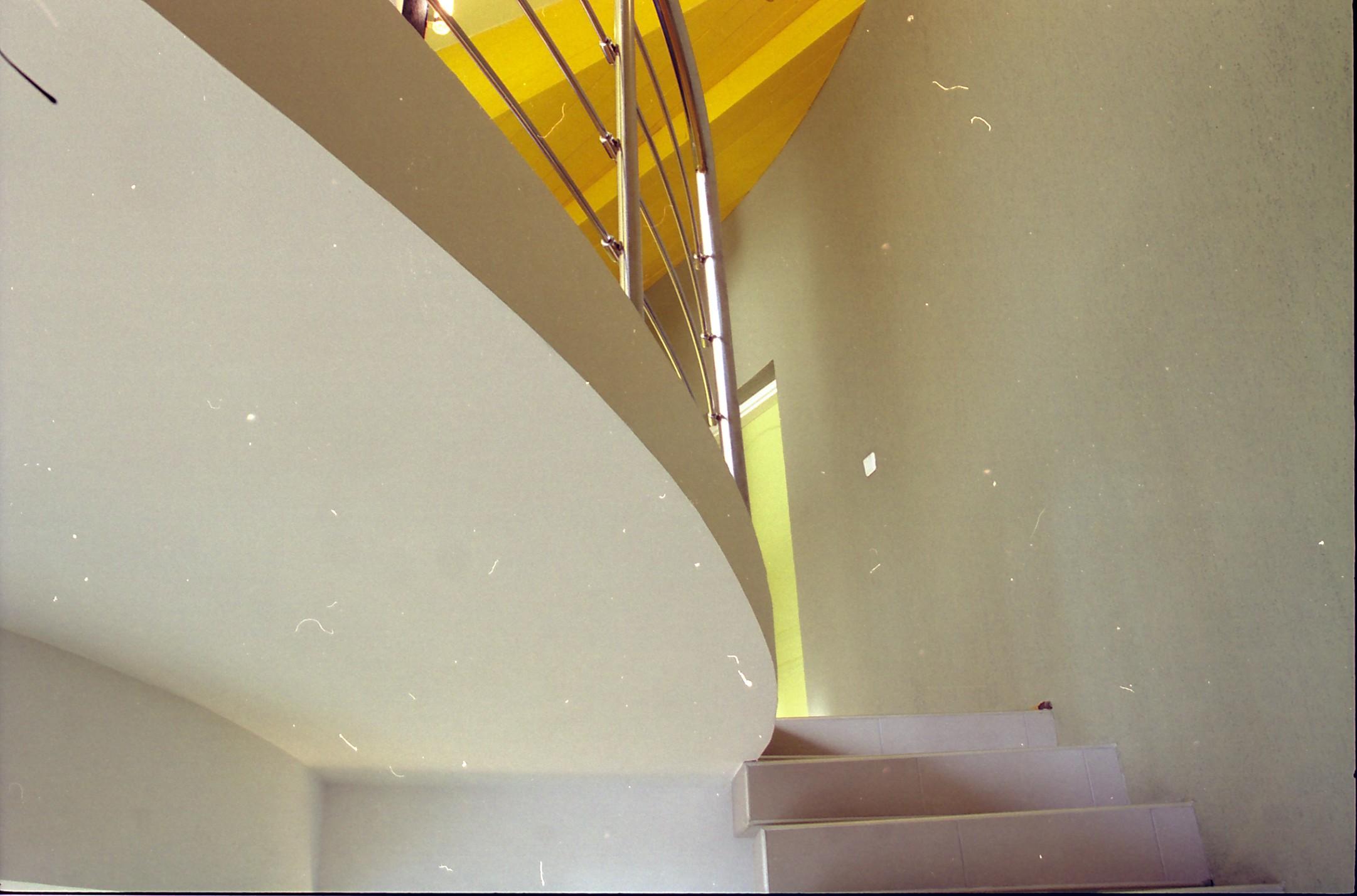 Casa de vacanta  - Poza 23