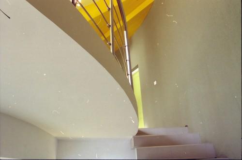 Lucrari, proiecte Casa de vacanta  - Poza 23
