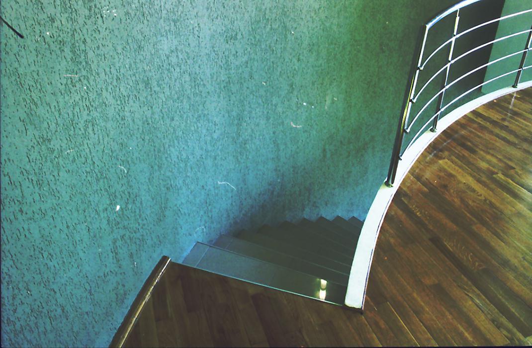 Casa de vacanta  - Poza 26