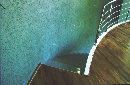 Lucrari de referinta Casa de vacanta  - Poza 26