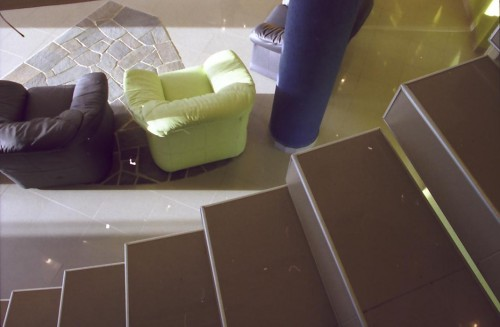 Lucrari, proiecte Casa de vacanta  - Poza 27