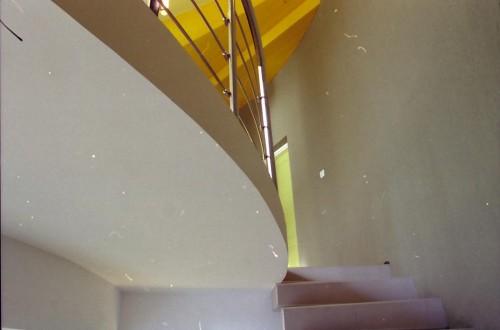 Lucrari, proiecte Casa de vacanta  - Poza 29