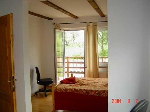 Lucrari, proiecte Casa de vacanta - Moeciu de Jos  - Poza 7