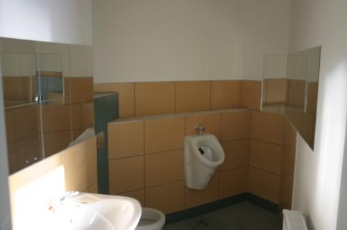 Lucrari de referinta Amenajare Clinica stomalotogica - Baia Mare  - Poza 1