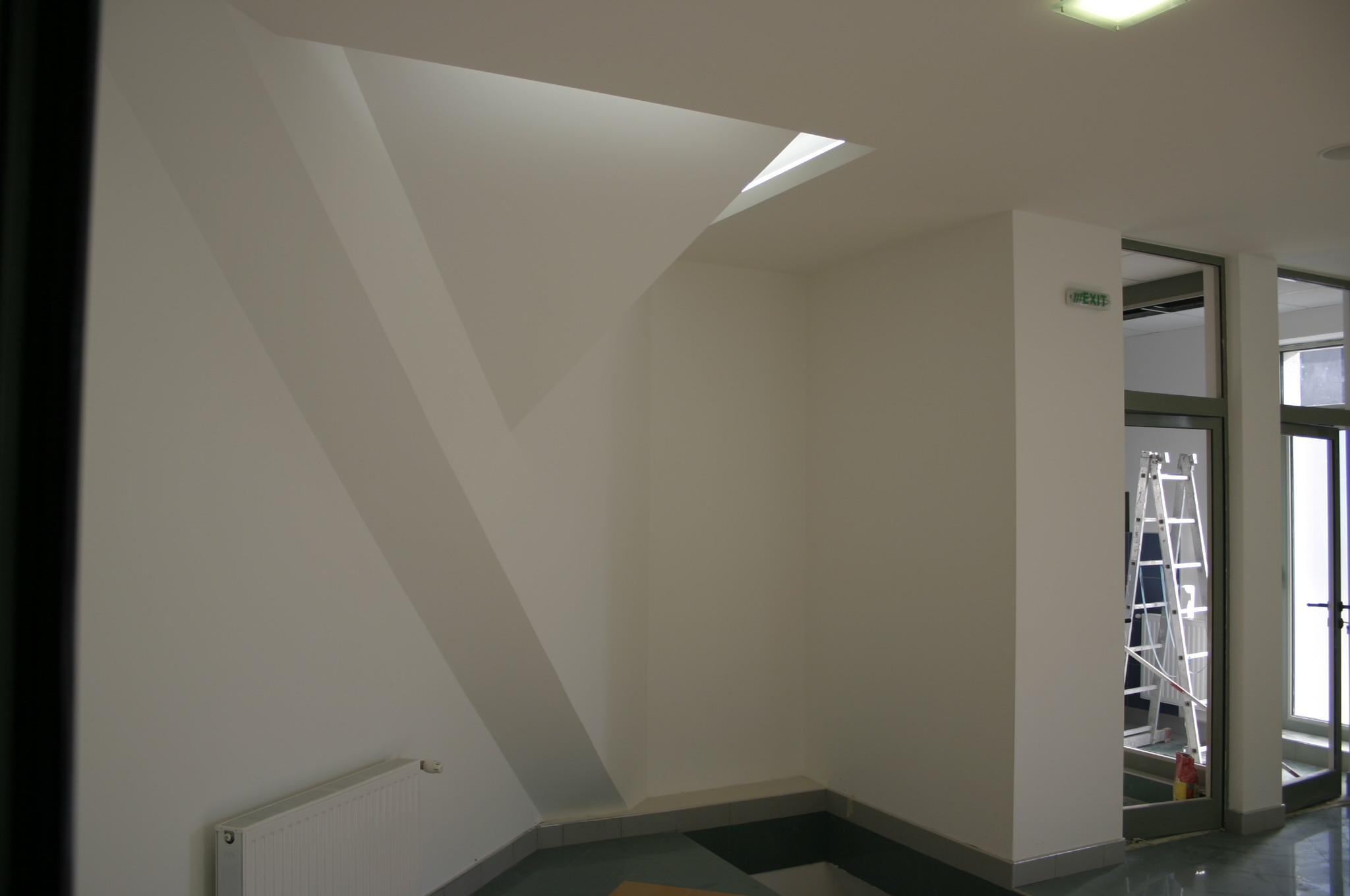 Amenajare Clinica stomalotogica - Baia Mare  - Poza 3
