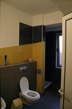 Lucrari de referinta Amenajare Clinica stomalotogica - Baia Mare  - Poza 11