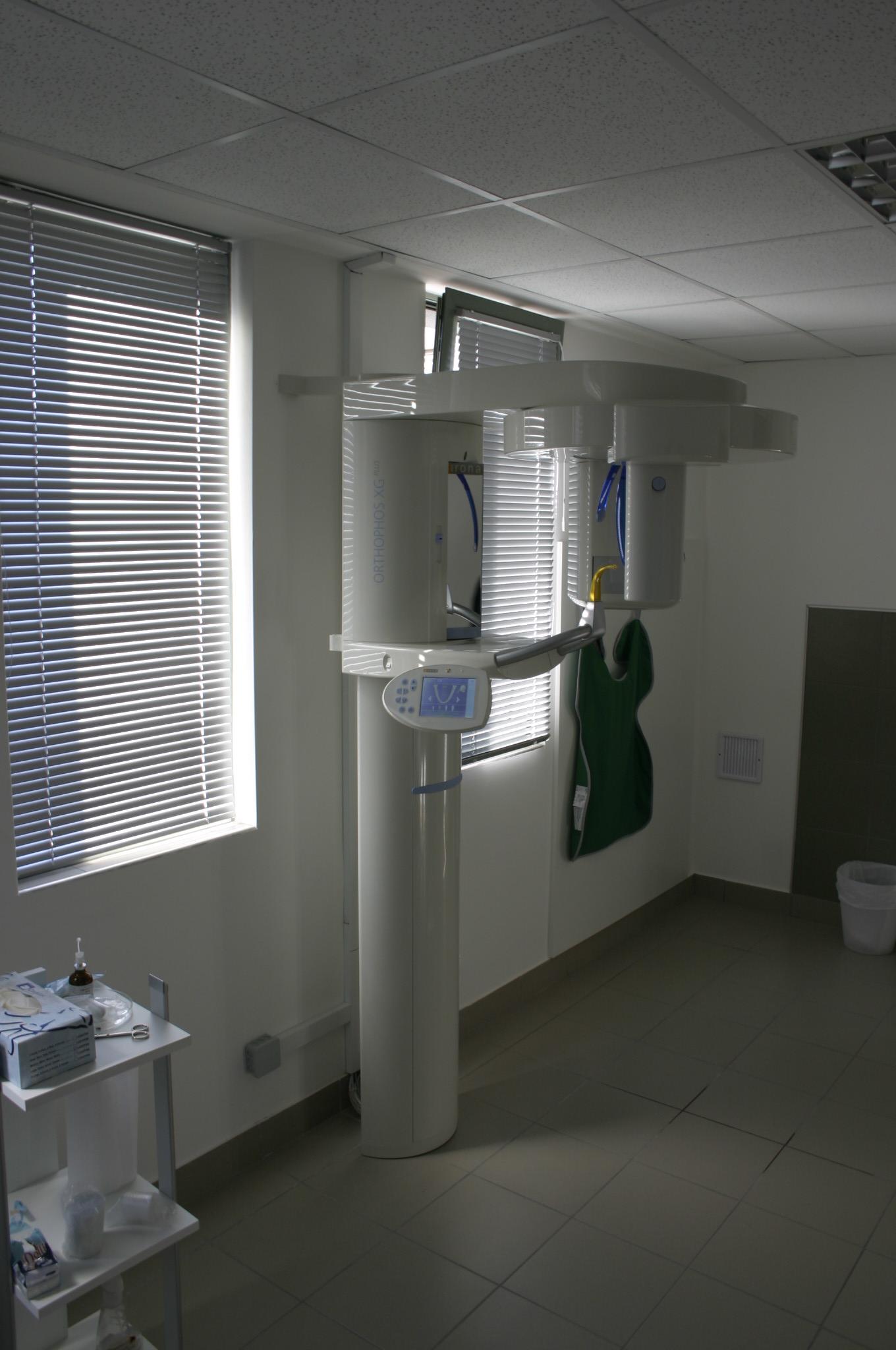 Amenajare Clinica stomalotogica - Baia Mare  - Poza 14